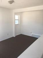 Home for sale: 610 Braddock Avenue, Daytona Beach, FL 32118