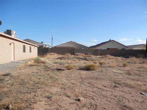 2716 Emerson Ave., Kingman, AZ 86401 Photo 1