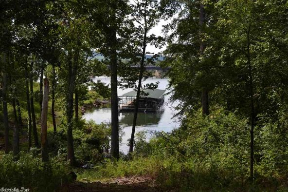 179 Lakeshore Dr., Greers Ferry, AR 72067 Photo 9