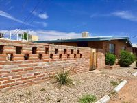 Home for sale: 1209 N. Bryant, Tucson, AZ 85712