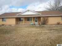 Home for sale: 2040 Christie Cir., Fallon, NV 89406