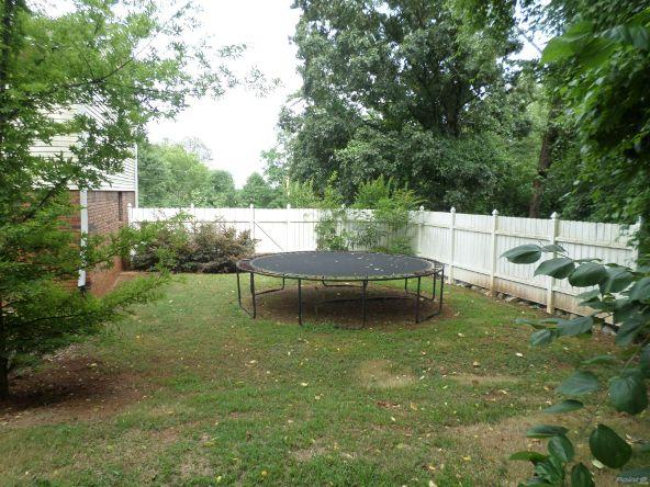 145 Scenic Dr., Russellville, AL 35653 Photo 29
