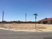Home for sale: 490 Church St., Bullhead City, AZ 86442