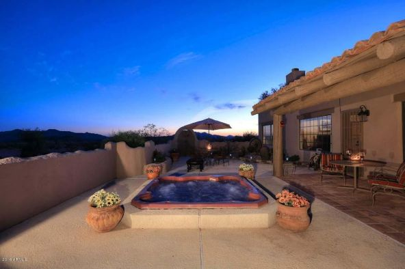 11050 E. Boot Hill Parkway, Fort Mcdowell, AZ 85264 Photo 6