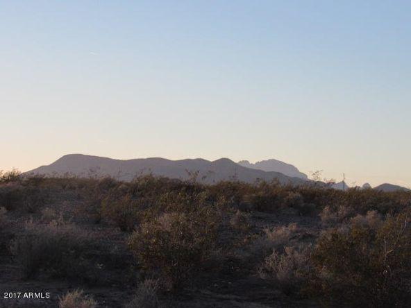 1812 S. 363rd Avenue, Tonopah, AZ 85354 Photo 24
