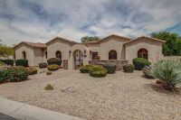 Home for sale: 2836 E. Bonanza Ct., Gilbert, AZ 85297