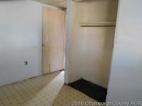 Home for sale: 130 N. Oak, Ludlow, IL 60949