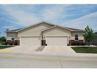 Home for sale: 1527 Indigo Dr. S.E., Altoona, IA 50009