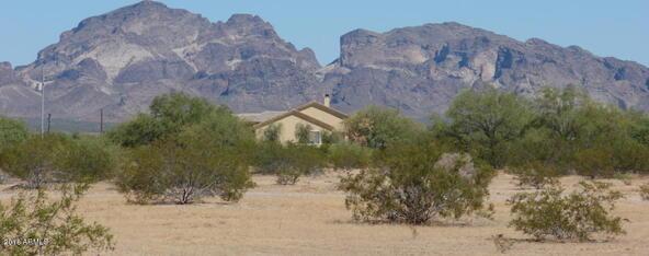 517xx U W. Tonto St., Tonopah, AZ 85354 Photo 37