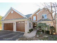 Home for sale: 21827 West Riviera Ct., Mundelein, IL 60060