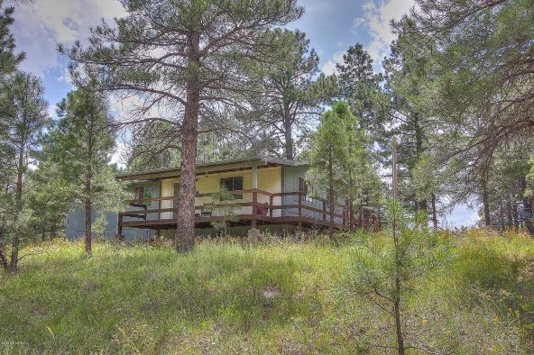 225 S. Beech Dr., Flagstaff, AZ 86004 Photo 17