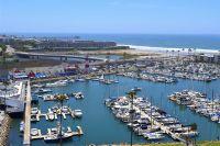 Home for sale: 1200 Harbor Dr., Oceanside, CA 92054
