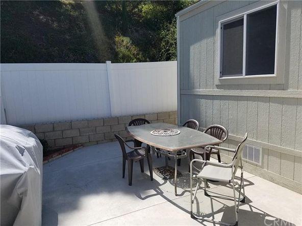 20701 Beach, Huntington Beach, CA 92648 Photo 24