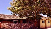 Home for sale: 608 E. Barton Avenue, Lompoc, CA 93436