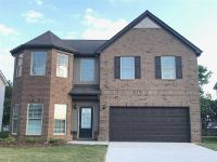 Home for sale: 932 Amelia, Byron, GA 31008