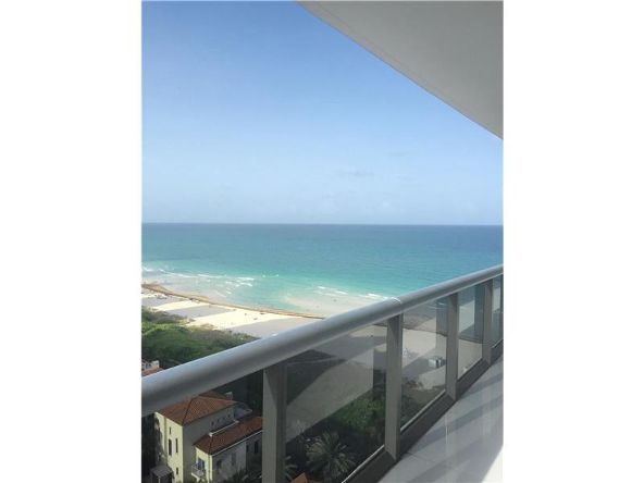 5875 Collins Ave. # 1803, Miami Beach, FL 33140 Photo 12