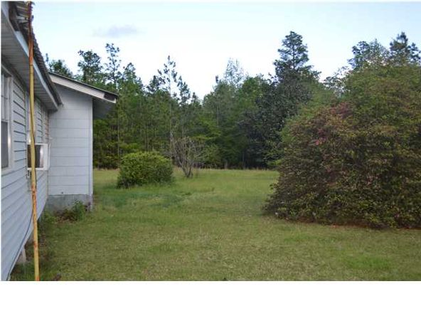 13900 Boothtown Rd., Citronelle, AL 36522 Photo 12