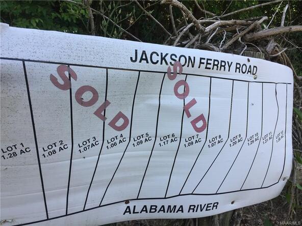 3735 Jackson Ferry Rd., Montgomery, AL 36104 Photo 3
