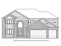Home for sale: 26901 Cedar Run, Woodhaven, MI 48183