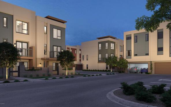 820 N. 8th Avenue, Phoenix, AZ 85007 Photo 60