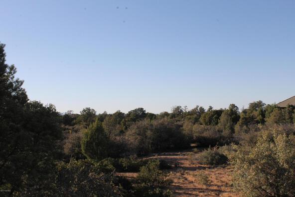 12815 N. Chancella, Prescott, AZ 86305 Photo 4