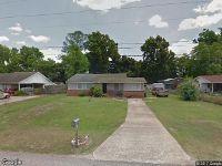 Home for sale: Yaupon, Prattville, AL 36067