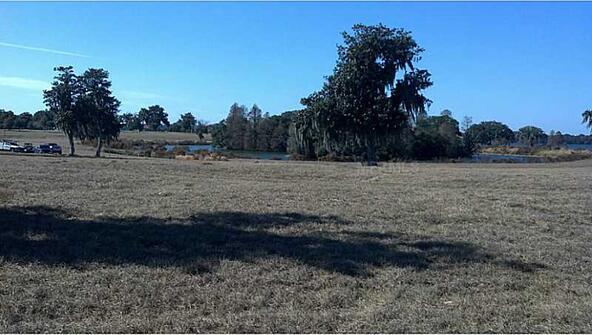 12218 Stonelake Ranch Blvd. Lot 46, Thonotosassa, FL 33592 Photo 40