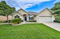 Home for sale: 1718 Chatham Village Dr., Fleming Island, FL 32003