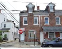 Home for sale: 918 W. Allen St., Allentown, PA 18102
