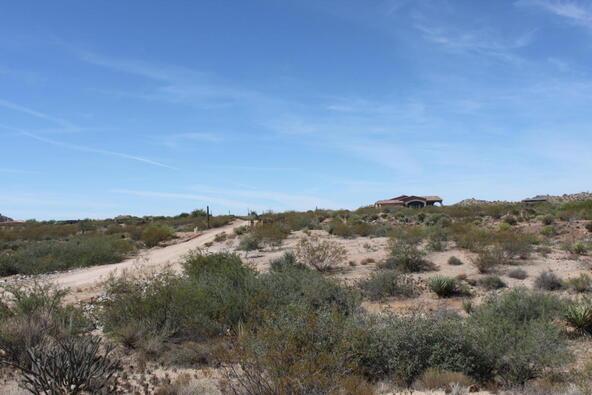 119xx E. Red Bird Rd., Scottsdale, AZ 85262 Photo 19