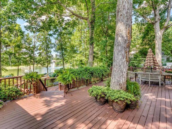 8406 Terrace Cove Ct., Montgomery, AL 36117 Photo 32
