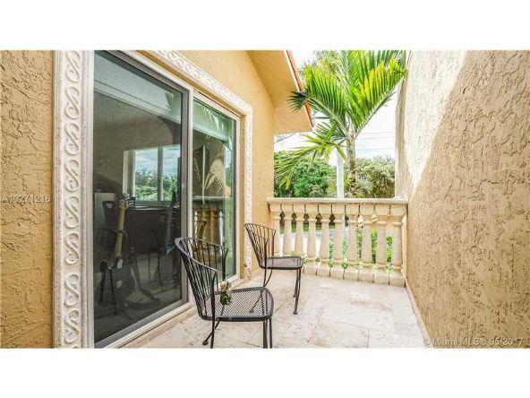 5575 Southwest 62nd Ave., Miami, FL 33155 Photo 23
