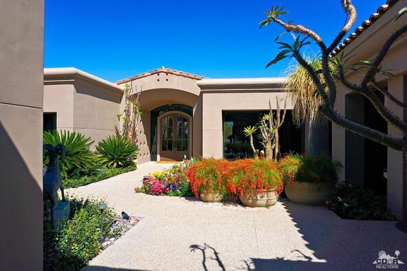 73846 Desert Garden Trail, Palm Desert, CA 92260 Photo 4