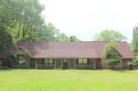 Home for sale: 147 Rd. 1810, Saltillo, MS 38866