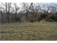 Home for sale: 8500 Valley Spring Dr., De Soto, KS 66018