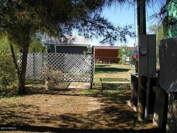 606 N. Huachuca, Benson, AZ 85602 Photo 48