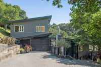 Home for sale: 411 Wellesley Ave., Mill Valley, CA 94941