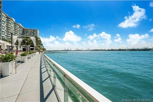 1100 West Ave. # 1220, Miami Beach, FL 33139 Photo 12