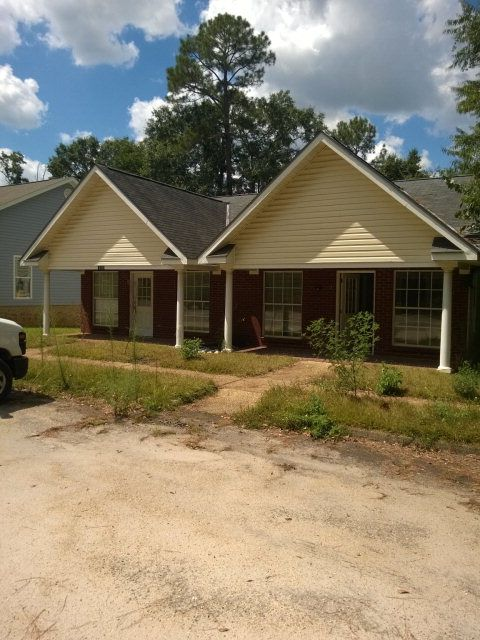 2175 Denton Rd., Dothan, AL 36303 Photo 13