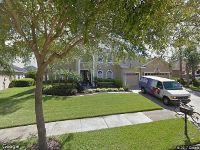 Home for sale: Rustic Oak, Oviedo, FL 32766