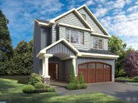 Home for sale: 8800 Wissahickon Ave., Philadelphia, PA 19128