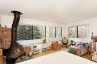 Home for sale: 725 E. Main St., Aspen, CO 81611