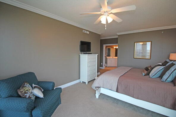 27582 Canal Rd., Orange Beach, AL 36561 Photo 12