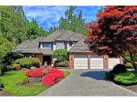 Home for sale: 3211 263rd Ct. S.E., Sammamish, WA 98075