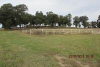 Home for sale: 840 Oscar Ragon Rd., Harleton, TX 75651