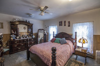 Home for sale: 134 East Nicholas Avenue, Rainelle, WV 25962