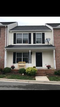 Home for sale: 603 Northwynd Cir., Lynchburg, VA 24502