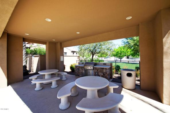 3585 N. Carlton St., Buckeye, AZ 85396 Photo 33