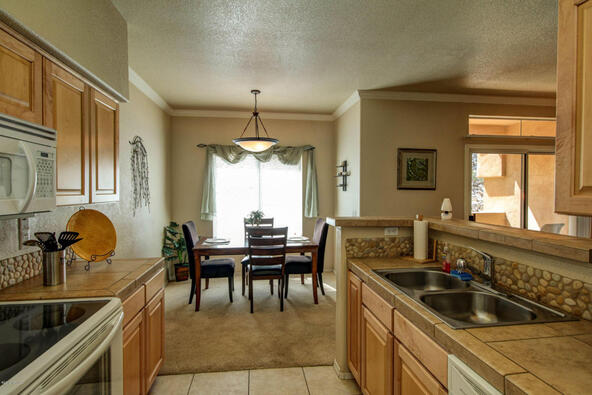 7050 E. Sunrise, Tucson, AZ 85750 Photo 7