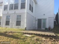 Home for sale: 346 Tannery Dr., Gaithersburg, MD 20878